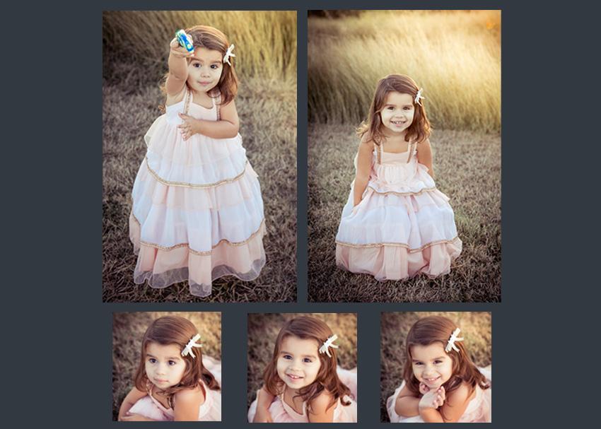 ljphoto marina princess