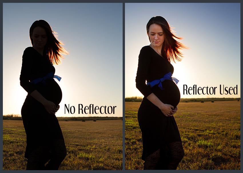 ljphotos reflector
