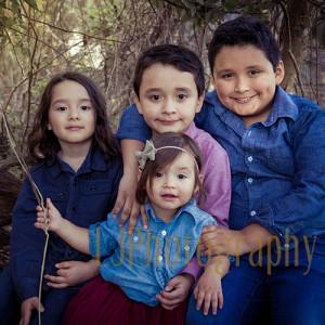 ljphotos Mart kids